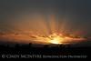 Sunset Wichita Mountains, OK (10)
