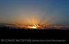 Sunset Wichita Mountains, OK (7)