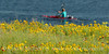 Jed Johnson Lake views, Wichita Mts OK (23) copy