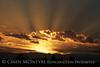 Sunset Wichita Mountains, OK (17)