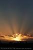 Sunset Wichita Mountains, OK (16)