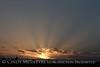 Sunset Wichita Mountains, OK (20)