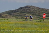 Cyclists, Wichita Mts OK (2)