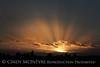 Sunset Wichita Mountains, OK (12)