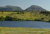 Jed Johnson Lake views, Wichita Mts OK (18)