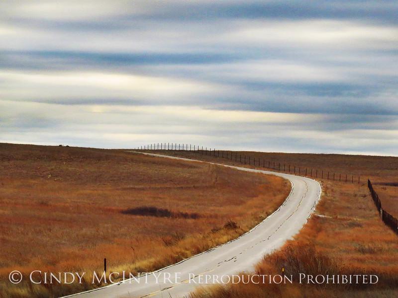 Wichita Mts NWR winter, OK (3)