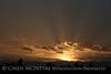 Sunset Wichita Mountains, OK (13)