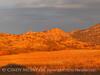 Mt Scott sunset, Wichita Mts NWR OK (3)