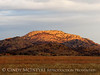 Mt Scott sunset, Wichita Mts NWR OK (2)