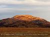 Mt Scott sunset, Wichita Mts NWR OK (2)