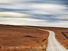 Wichita Mts NWR winter, OK (2)
