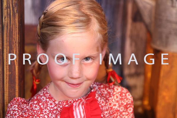 YADA's Tuesday Primary Oklahoma cast