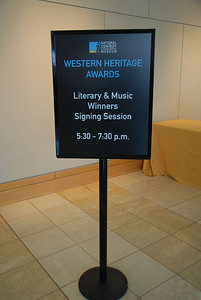 """Western Heritage Awards"""