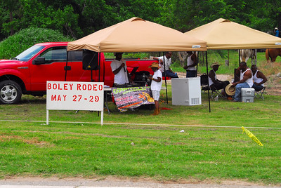 This Annual Festival celebrates the historical significance of Boley, an All-Black town representative of many towns established by African Americans who migrated from the South to northern and western communities after slavery.  The BBQ Festival began in 1911.