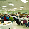 Olcott Carousel Park benefit auction 2011