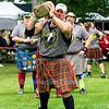 Highland Games 17