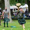 Highland Games 13
