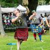 Highland Games 15