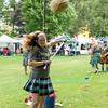 Highland Games 6