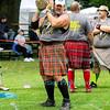 Highland Games 16