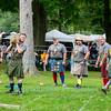 Highland Games 18