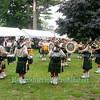 The 2016 Niagara Celtic Festival, September 17-18, 2016 in Olcott, NY.