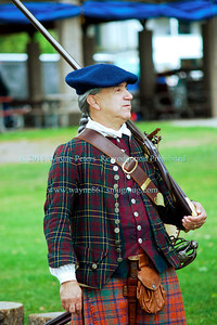 2011 Olcott Celtic Festival