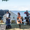 Olcott Pirate's Festival, July 9, 2016, in Olcott, NY.