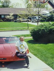 May 8, 1994