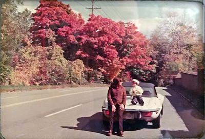 Fall 1975