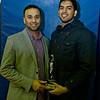 MVP with his coach @ TTBA