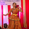 Mora Night  2012-  University of Moratuwa  Tamil Alumni Assocaition - Canada