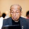 President  - Global Tamil Forum