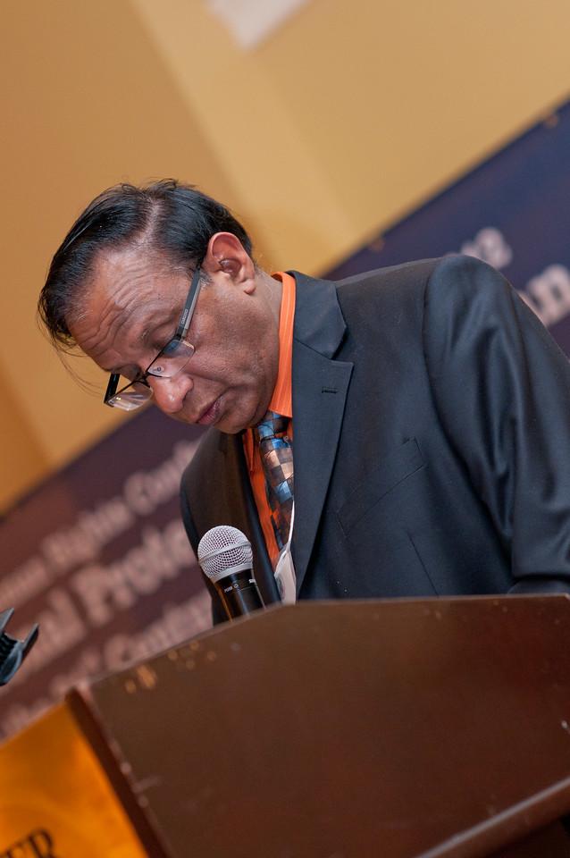 International Tamil Conference
