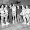 Bob Marotta on far left