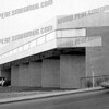 Public Safety Building 1975