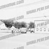Fonda Fair Grounds/ Fonda Speedway