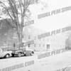 St Mary's Hospital School of Nursing, Guy park Avenue. Now Carondolet Bldg.