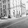 Elks club, Division Street next to Amsterdam Savings Bank