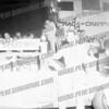 David Pearson 1966 Fonda Speedway