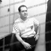 Frank Politano,long time Amsterdam Bowler