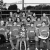 Louie lanzi right in the middle with the beard<br /> Frank Persico 3rd up on left