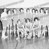 Think this is AHS junior varsity basketball circa 1974. Recognize Bob Tawrdzik, Dan Russo, Coach Ken Slonis, Bob Fryc, Tom Bower