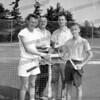 On right: Paul Jenick