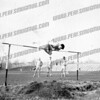 AHS track team 1962. On left in background is Dick Sidlauskis. Sawdust pits and no matter how hard you worked to fluff it with the pitchfork it was always a hard landing.