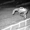 Rodeo @ Mohawk Mills Park 1955