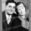 Gabe and Margaret Izzo