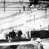 1915 Julius Kaiser Silk Mills, Amsterdam, NY