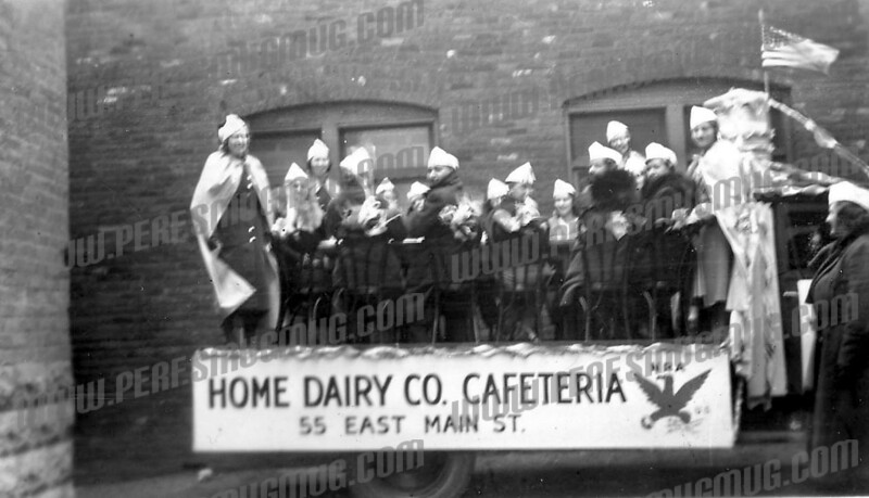 Home Dairy Group