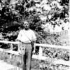 Harold Seward 1918